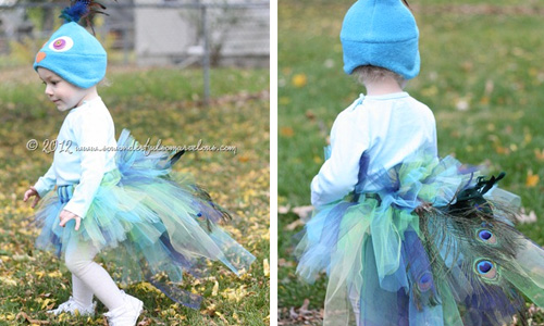 c1c29699e 11 Cute DIY Halloween Costumes for Kids - Help! We've Got Kids