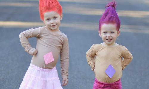 11 cute diy halloween costumes for kids help weve got kids 11 cute diy halloween costumes help weve got kids solutioingenieria Choice Image