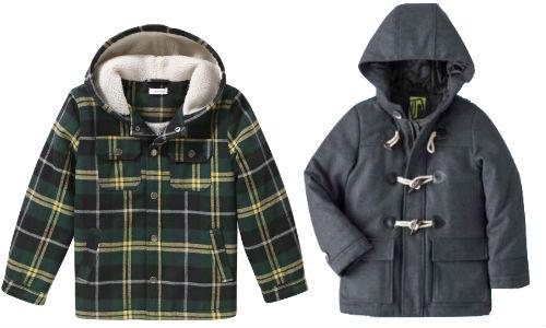 8c40d7af1 The Best Fall Jackets for Kids - Help! We've Got Kids