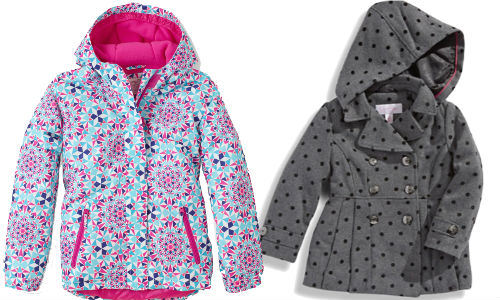 09ae765c1b8a The Best Fall Jackets for Kids - Help! We ve Got Kids