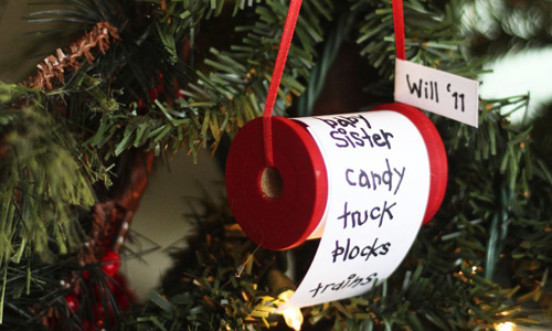 11 diy ornaments kids can make help weve got kids
