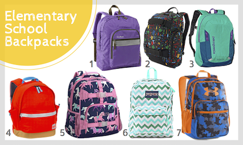 168648b7f2 Best Durable Kids  Backpacks for School - Help! We ve Got Kids
