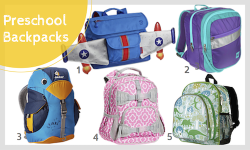 Best Durable Kids' Backpacks for School - Help! We've Got Kids
