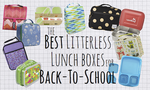 the best litterless lunch boxes for back to school toronto ottawa calgary. Black Bedroom Furniture Sets. Home Design Ideas