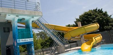 6 Great Outdoor Pools In Toronto Toronto Ottawa Calgary Vancouver Help We 39 Ve Got Kids