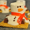 Winter Crafts- Pinterest