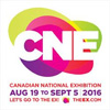 Canadian National Exhibition (CNE)