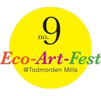 No.9 Eco-Art-Fest 2015 [ongoing]