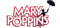 Mary Poppins at the Lower Ossington Theatre