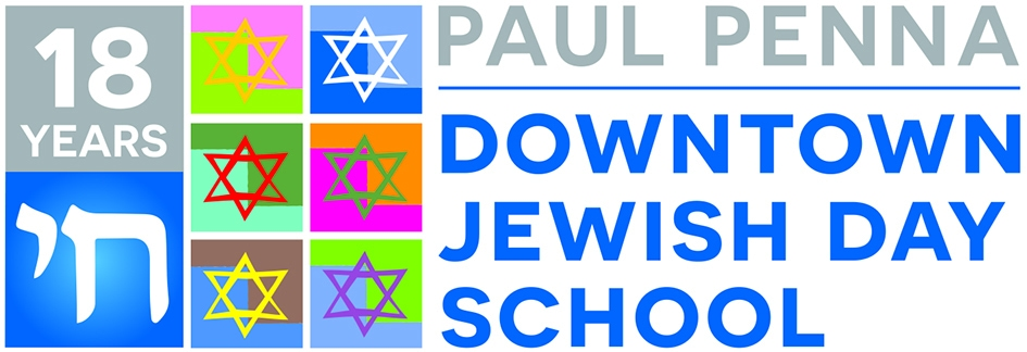 Paul Penna Downtown Jewish Day School, Toronto & the GTA