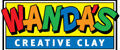 Wanda's Creative Clay, Toronto & the GTA