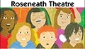 Roseneath Theatre Drama Programs, Toronto & the GTA