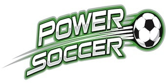 Power Soccer School of Excellence, Toronto & the GTA