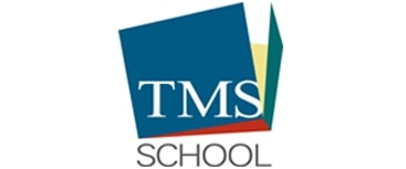 TMS School, Toronto & the GTA