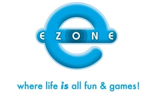 eZone, Toronto & the GTA