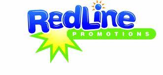 Redline Promotions Party Rentals