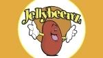 Jellybeenz
