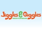 Jiggles & Giggles Private Birthday Parties/Education Centre, Toronto & the GTA