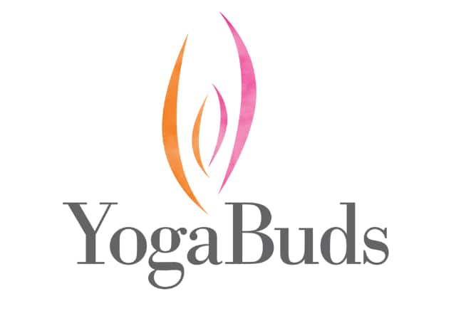 YogaBuds: Yoga for Kids