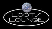 Loots Lounge