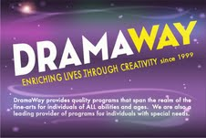 DramaWay