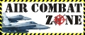 Air Combat Zone, Toronto & the GTA