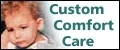 Custom Comfort Care Inc, Toronto & the GTA