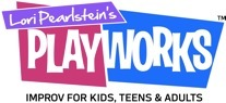 Lori Pearlstein - Playworks, Toronto & the GTA