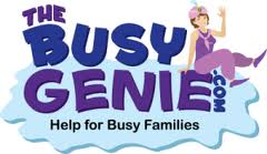 Busy Genie Play & Learning Centre, The, Toronto & the GTA