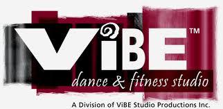 ViBE Dance & Fitness Studio