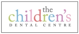 The Children's Dental Centre
