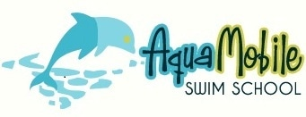 AquaMobile Swim School - Lessons in your Home