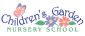 Children's Garden Nursery School, Toronto & the GTA