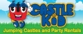 Castle Kid Jumping Castles and Party Rentals