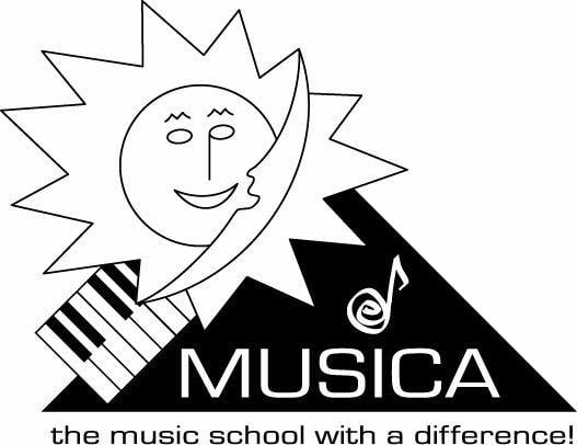 Musica Music School