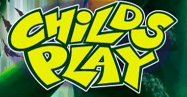 Child's Play, Toronto & the GTA