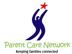 Parent Care Network; Web Monitoring Systems