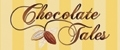 Chocolate Tales, Toronto & the GTA