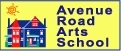 Avenue Road Arts School, Toronto & the GTA