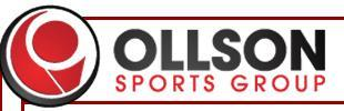 Ollson Sports Group