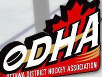 Ottawa District Hockey Association (ODHA)
