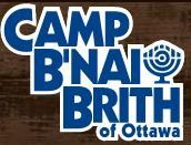 Camp B'nai Brith of Ottawa