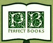 Perfect Books