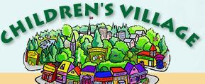 Children's Village of Ottawa-Carleton