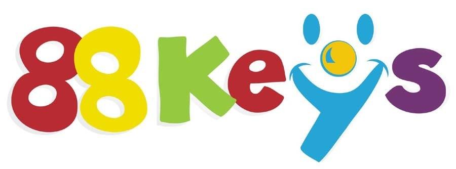88 Keys: Kindermusik - Suzuki - Yamaha