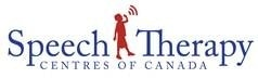 The Speech Therapy Centres of Canada Ltd., Toronto & the GTA
