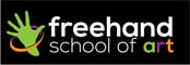 Freehand School of Art, Toronto & the GTA