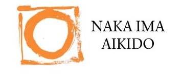 Naka Ima Aikido
