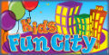 Kids Fun City, Toronto & the GTA