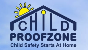 Child Proofzone Inc.